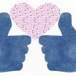 Kí tự trái tim đẹp nhất dành cho Facebook